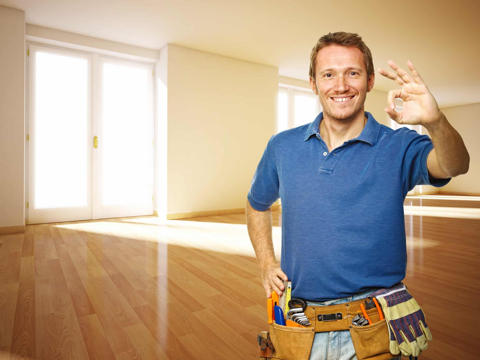 Handyman SEO Services and Solutions
