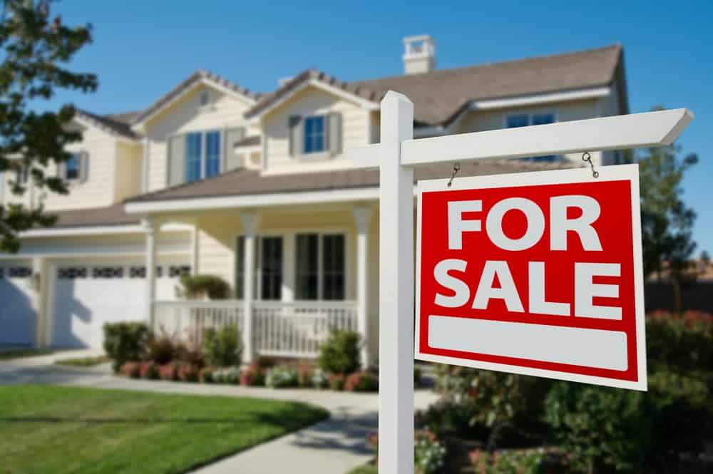 Real Estate SEO Services   Higher Ranking for Real Estate