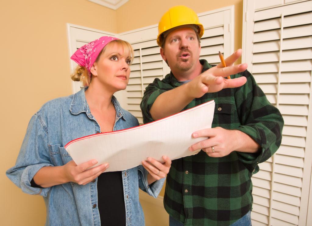 Contractor Website Design   Websites for Contractors