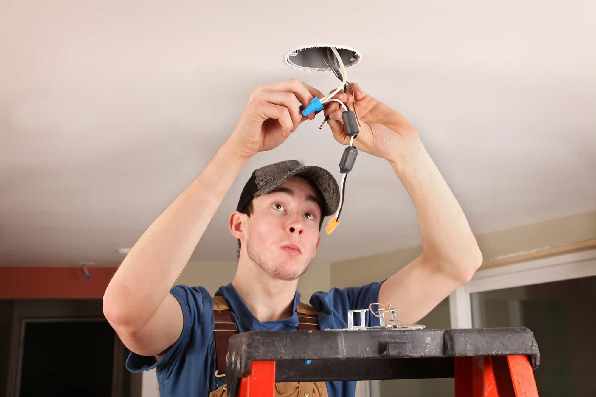 Electrician SEO | Electrical SEO Services