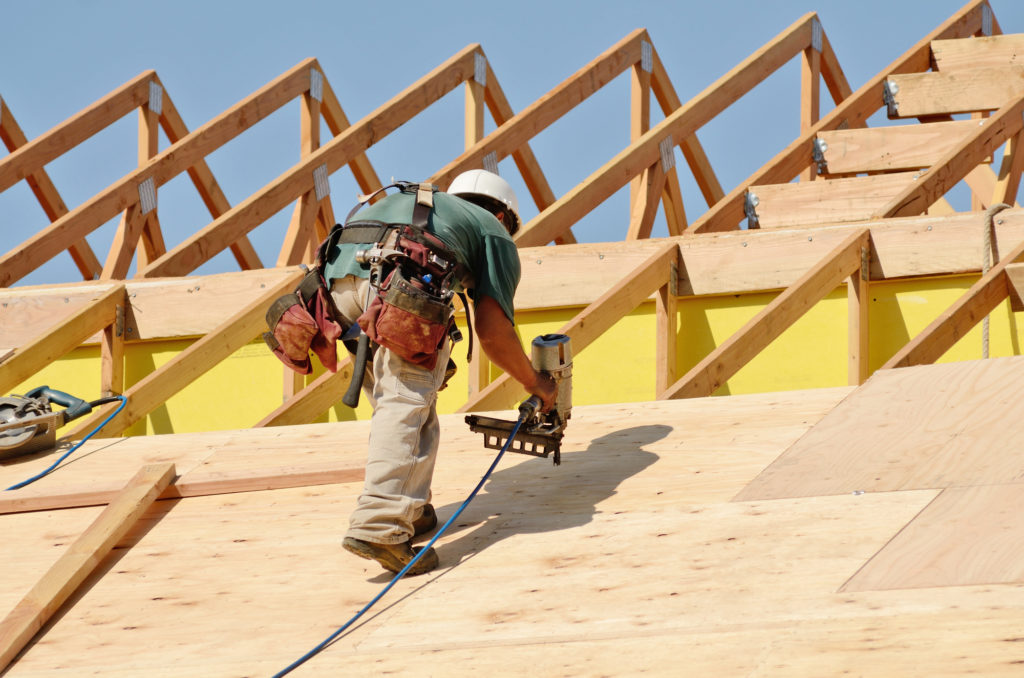 Roofing SEO | Search Engine Optimization for Roofers