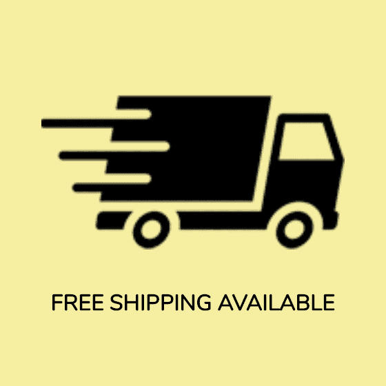 improve user experience free shipping